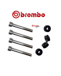 Brembo kit spacers 220A06117